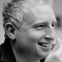 Matt Caldicott :