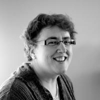 Tina Hodgett :