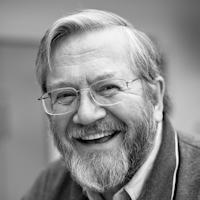 Hugh Stradling :