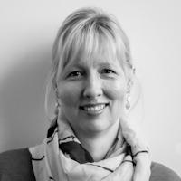Anne Henriksen :