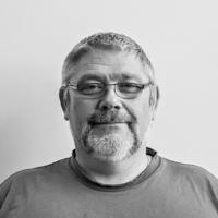 Dave Martin :
