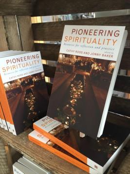 pioneer-spirit-book-800