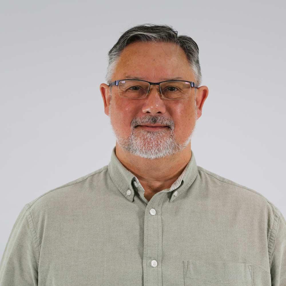 Andy Meek :