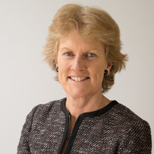 Cathy Ross : Head of Pioneer Mission Leadership Oxford