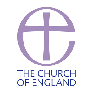 Church of England Ministry Division ​