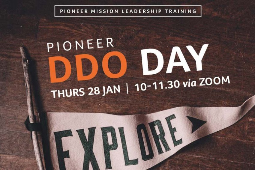 Pioneer-DDO-Day-28-January-2021-900