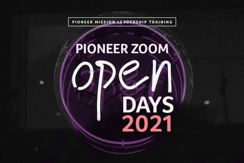 Pioneer-Open-days-2021_900-x-600