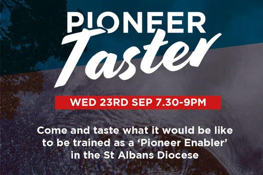 Pioneer-Taster-blog-featured-900