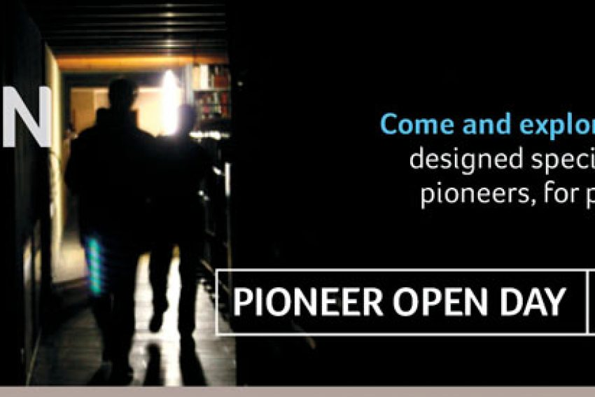 Pioneer_Open-Day-Banner-March
