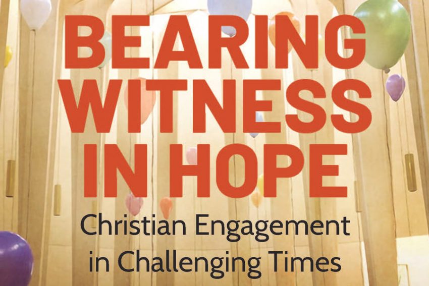 bearing-witness-hope-book-900