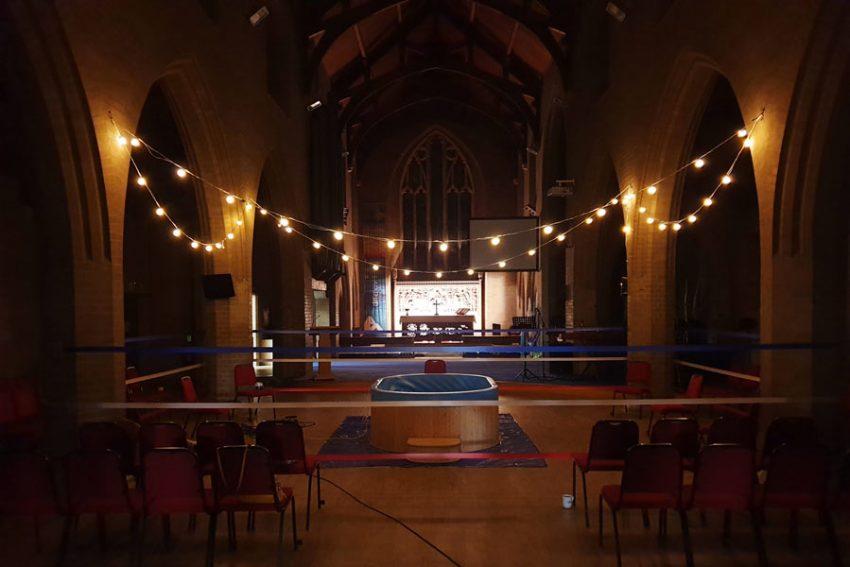 boxing-baptism-set-up-900