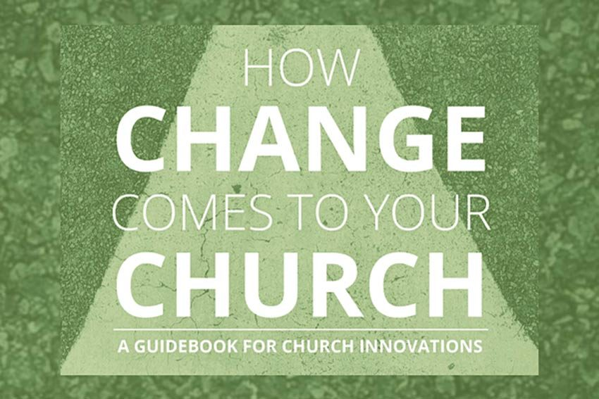 church-change-850