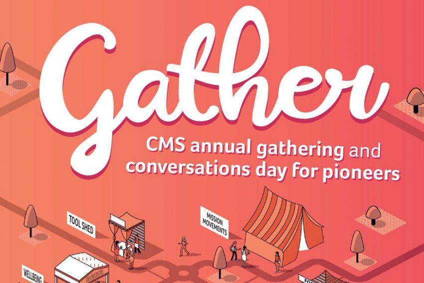 gather-flyer-crop-900