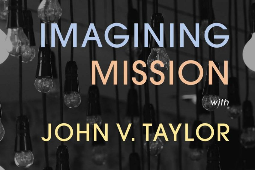 imagining-mission-cover-900x600