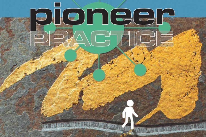 pioneer practice